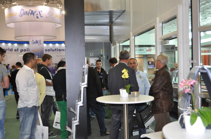 02 SEHON automechanika 2012