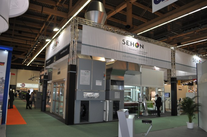 07 SEHON automechanika 2012