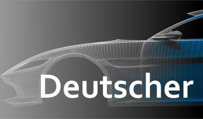 Deutscher Lackierertag 2017 mit SEHON