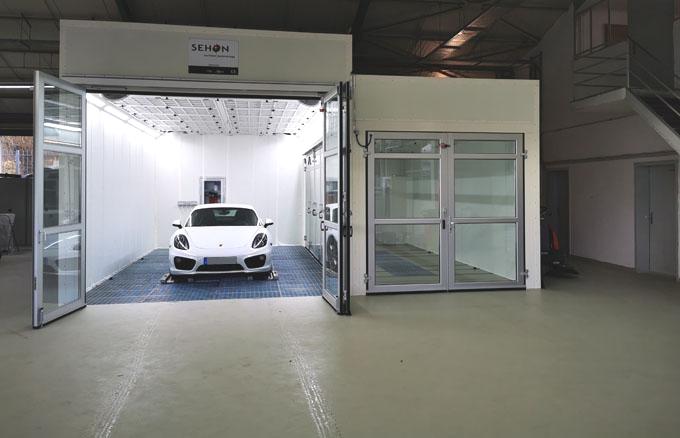 SEHON-Professional-Futura-mit-Querverschub-und-Ablueftungsbeschleunigung-Airplus